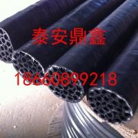 矿用塑料束管供应厂家