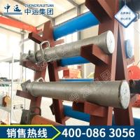 DN内注式单体液压支柱 DN内注式单体液压支柱特点