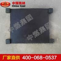 复合橡胶垫板 复合橡胶垫板参数