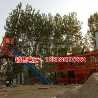 天津那里有维修管桩大中型站那一家价钱更便宜