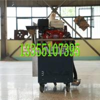 工业吸尘器大功率吸尘设备 可手推或手拿吸尘的工业吸尘器