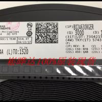 电池管理半导体 型号BQ24630RGER  品牌 TI