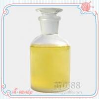 仲丁醇铝 |仲丁醇铝价格|仲丁醇铝厂家