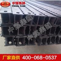 排型钢梁 排型钢梁供应商