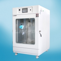 冷凝水试验箱