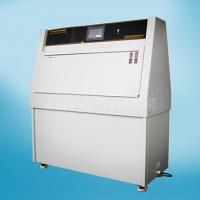 紫外老化试验箱的详细介绍
