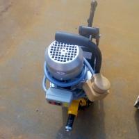 DZG-31型电动钢轨钻孔机 电动钢轨钻孔机价格低