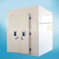 换气老化试验箱详细的型号功能