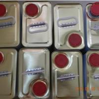 硅胶处理剂 硅胶粘双面胶 硅胶底涂剂