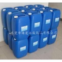 硅胶产品发白的原因及解决方案 硅胶发白处理剂
