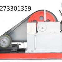 试压泵安全操作规程介绍
