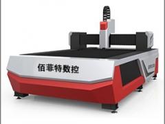 光纤激光切割机 (3)