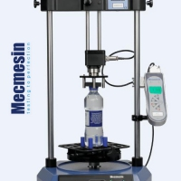 MECMESIN数显电动扭矩测试系统VORTEX-DV