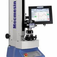 英国MECMESIN高精度扭矩测试HELIXA-XT