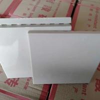 防腐防滑耐酸砖生产厂家-河南焦作众光