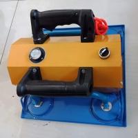 地板砖平铺机 地板砖平铺机功能 地板砖平铺机参数
