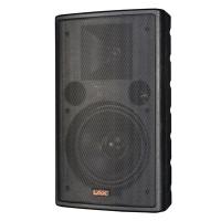 重庆锐丰LAX代理商供应LX208/LX208W常规扬声器