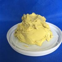 高温轴承润滑脂 膨润土润滑脂