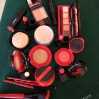 创业好项目 花漾丽人化妆品加盟!干货满满!红利滚滚!