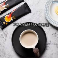 实力油脂防弹咖啡代加工OEM行业实力企业
