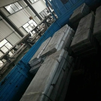 GH1140合金棒料板材 GH1140钢管