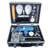 MZS-30自动苏生器价格,矿用救生器材供应