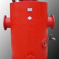 水封式防爆器厂家,防回火装置供应价格