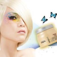 玩的就是整合 花漾丽人化妆品精彩护肤揭秘
