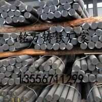 日本标准FCD500球墨铸铁化学成分及牌号