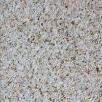 自然面锈石 加工制作雕刻锈石