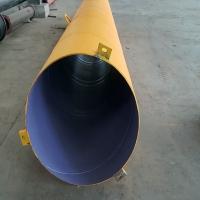 1米隧道施工救援通道