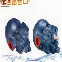 进口疏水阀原理 & 蒸汽进口杠杆式疏水阀