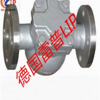 进口疏水阀型号 & 蒸汽进口疏水阀品牌