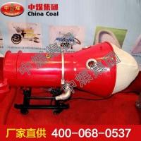 泡沫灭火装置 泡沫灭火装置生产商直销