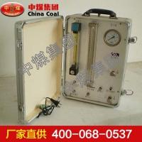 呼吸器校验仪 呼吸器校验仪出厂价