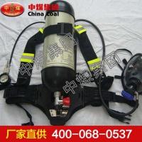 空气呼吸器 空气呼吸器供应商报价