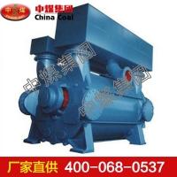 移动式瓦斯抽放泵 移动式瓦斯抽放泵厂家直销