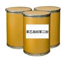 苯乙基间苯二酚、苯乙基间苯二酚供应商、湖北苯乙基间苯二酚