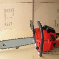 气动链条锯厂家,JQL-405型气动链条锯价格