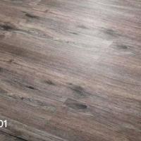 厨房地板 新科隆地板 SP001 防水地板