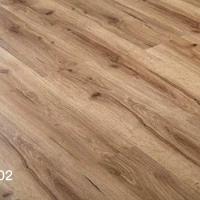 厨房地板 新科隆地板 SP002 防水地板