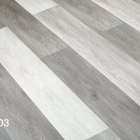 厨房地板 新科隆地板 SP003 防水地板