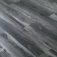 厨房地板 新科隆地板 SP005 防水地板