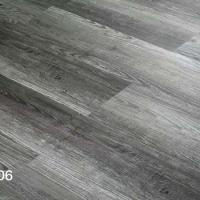 厨房地板 新科隆地板 SP006 防水地板