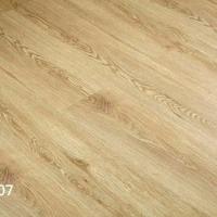 厨房地板 新科隆地板 SP007 防水地板