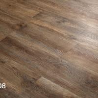厨房地板 新科隆地板 SP008 防水地板