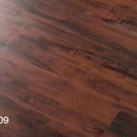 厨房地板 新科隆地板 SP009 防水地板