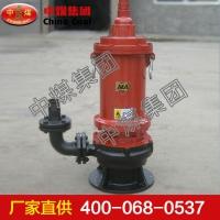 排污泵 排污泵使用方法 排污泵促销中