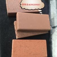 广东烧结砖,透水砖,仿古青砖,厂家直销,质量保证