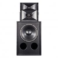 重庆锐丰LAX代理商供应CA315/CA315N全频扬声器